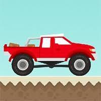 Truck Jugar