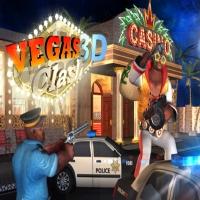 VEGAS CLASH 3D Jugar