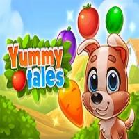Yummy Tales Jugar